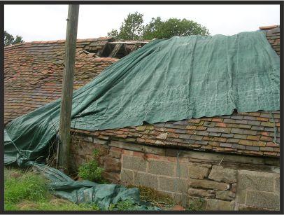 Botts-Green-Hall-Barn-Sept-2010-10