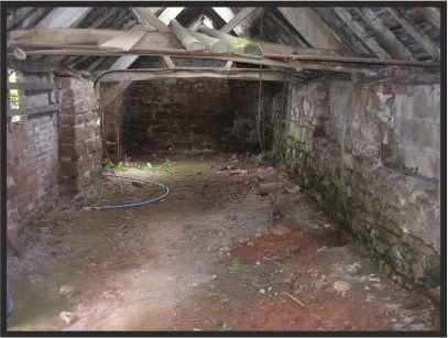 Botts-Green-Hall-Barn-Sept-2010-201