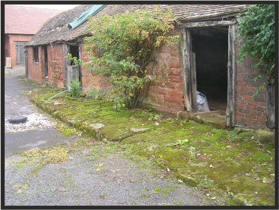 Botts-Green-Hall-Barn-Sept-2010-7