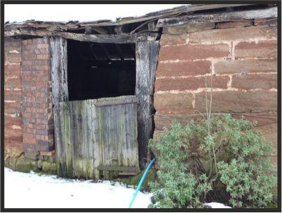 Botts-Green-barn-6-1024x768