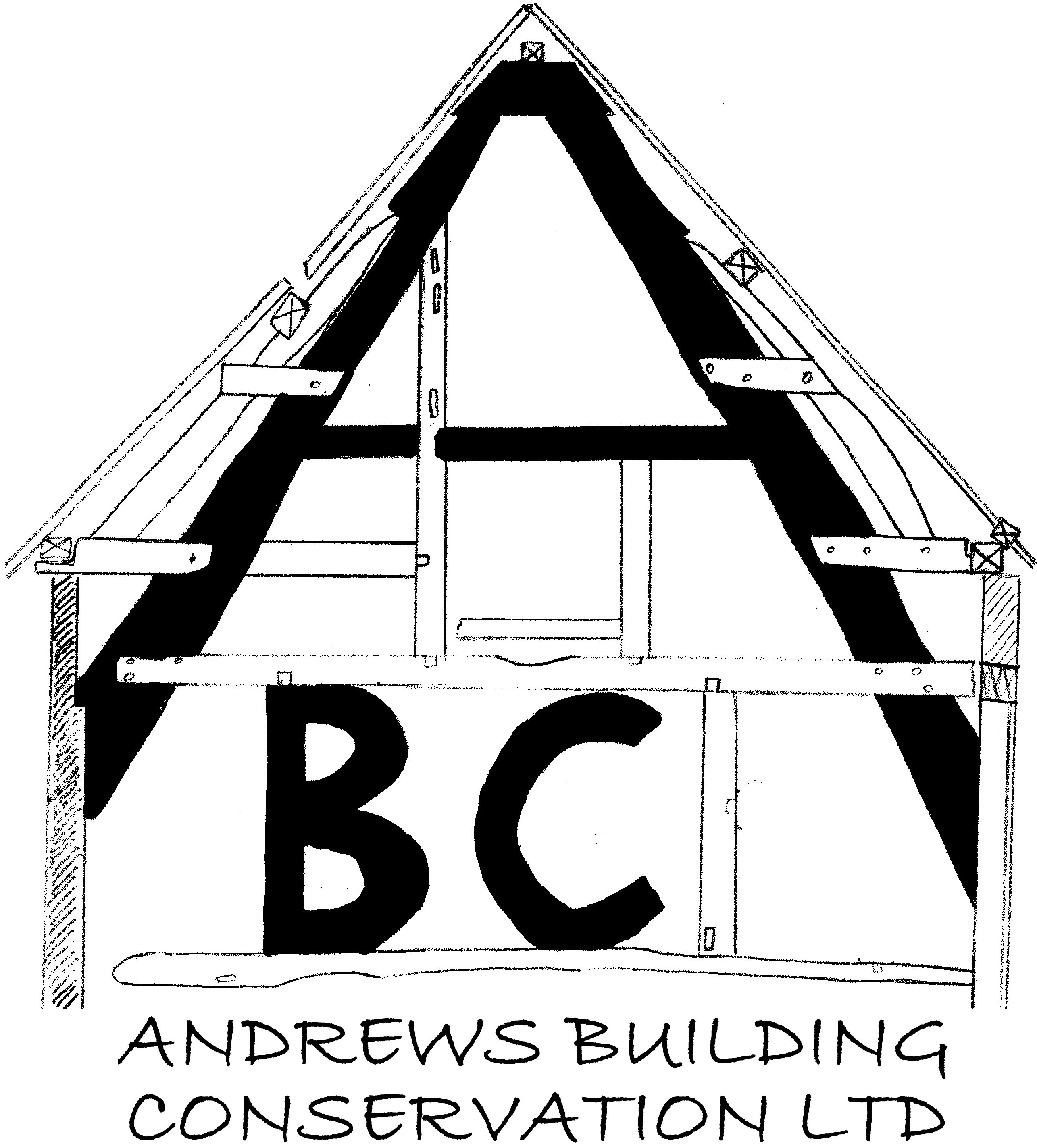 Andrew's Building Conservation
